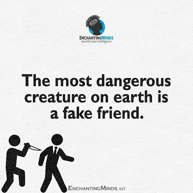 Narcissists who claim to be your friends: Keep your friends close and your enemies closer is the narcissist's mantra. Narcissists work hard to get close to their targets. It's easier to destroy someone once they let their guard down and are disarmed with the narcissist's alluring charm.