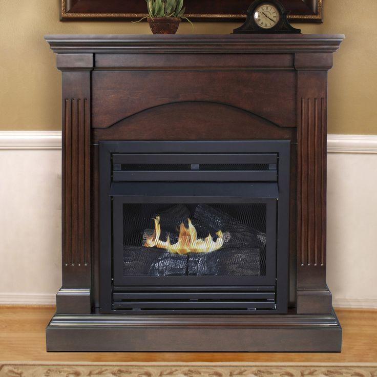 1000 Ideas About Corner Gas Fireplace On Pinterest Gas Fireplaces Corner Fireplaces And
