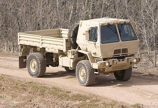 Oshkosh Military Trucks | Oshkosh_FMTV_cargo1.jpg