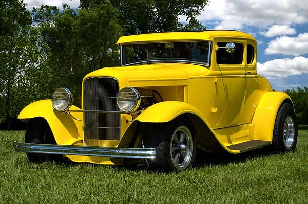 This photo of this 1931 ford 5 window coupe hot rod has for 1931 ford 5 window coupe hot rod