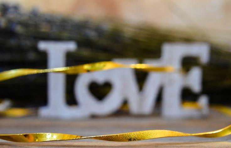 Μονά στεφανα γάμου χρυσα με δύο πλευρές