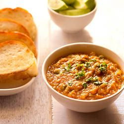 24 best jain recipes images on pinterest jain recipes indian pav bhaji no onion no garlic pav bhaji recipe forumfinder Images