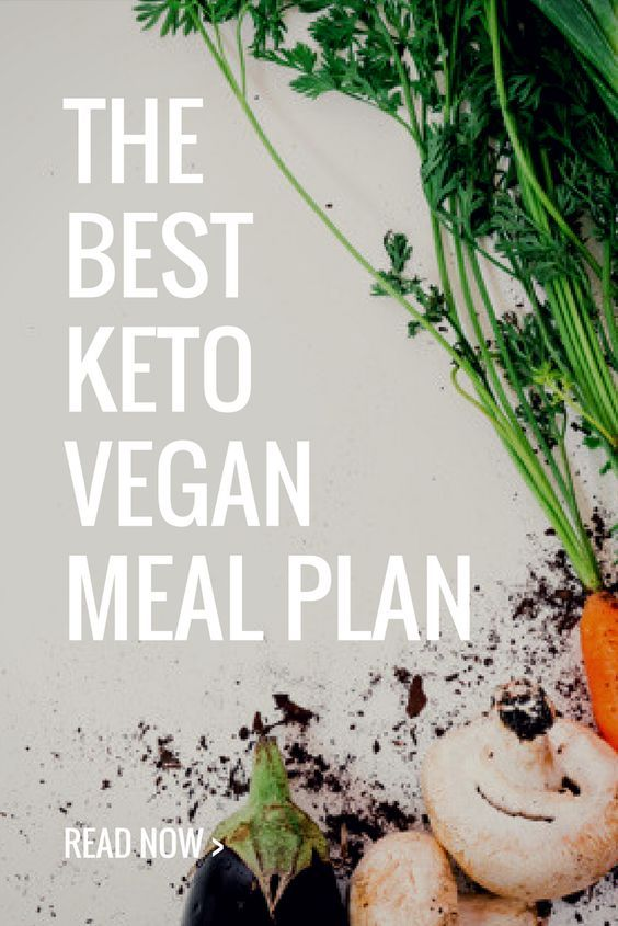 Keto Diet Plan: Ketogenic diet for Vegans is perhaps the most healthiest and effective diet for …