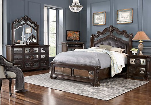 17 Best Images About Furniture Wish List On Pinterest