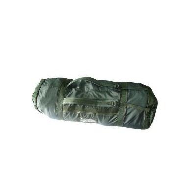 Saco Vo Modelo Eb - Mochila Tática De Carga Camping 20% Off - América Tático Aventura Artigos Militares Aventura Esportes Radicais e Camping.