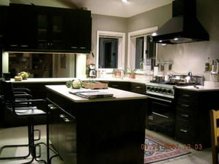 Best Cabinet Update Images On Pinterest Kitchen Ideas Gel