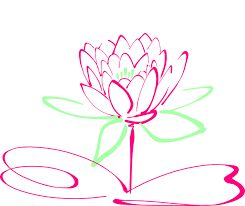 14 best lotus flowers images on pinterest lotus flowers lotus rh pinterest com purple lotus flower clip art lotus flower clip art images