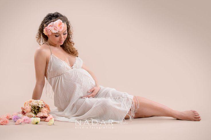 maternity photography, shooting maternity, Pregnancy photos, idea, poses, www.studionadar.it