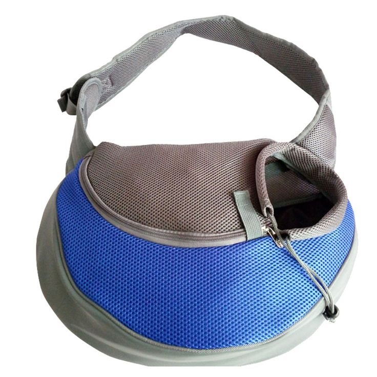 ModeC Soft Dog Carrier Portable Cat Sling Shoulder Travel Bag for Puppy cat >> More infor at the link of image  : Cat Cages, Carrier and Strollers