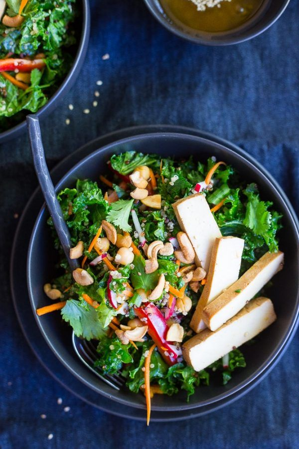4 easy homemade salad dressing recipes she likes food recipes rh pinterest co uk easy healthy homemade salad dressing recipes Light Homemade Salad Dressing Recipes