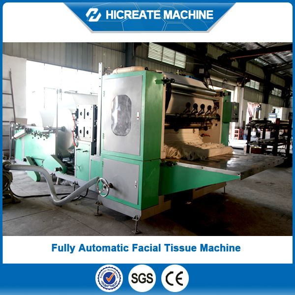 main features of the machine 1pneumatic jumbo roll loading pneumatic paper driving
