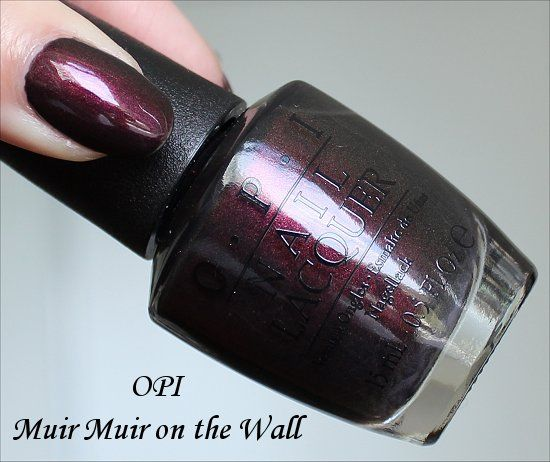 293 Best Images About Art Of Nails Opi Gelcolor On
