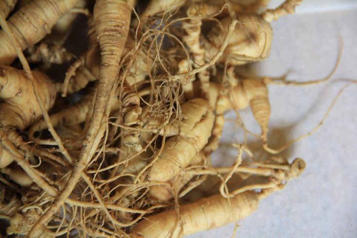 How Ginseng Treats Influenza - https://topnaturalremedies.net/natural-treatment/ginseng-treats-influenza/