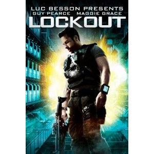 Lockout (Amazon Instant Video)  http://www.amazon.com/dp/B008JH5CVS/?tag=http://howtogetfaster.co.uk/jenks.php?p=B008JH5CVS  B008JH5CVS