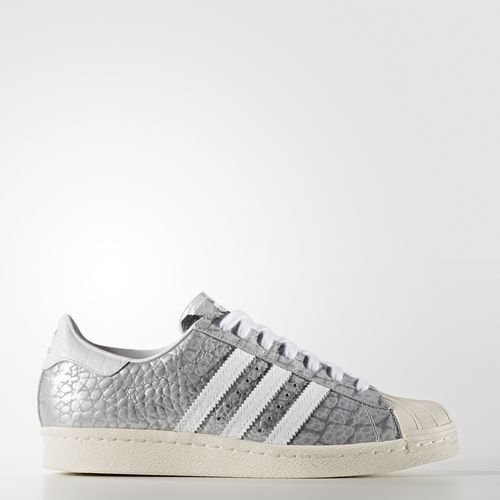 Shop for Superstar Shoes - Silver at adidas. See all the styles and colours  of Superstar Shoes - Silver at the official adidas online shop Ireland.