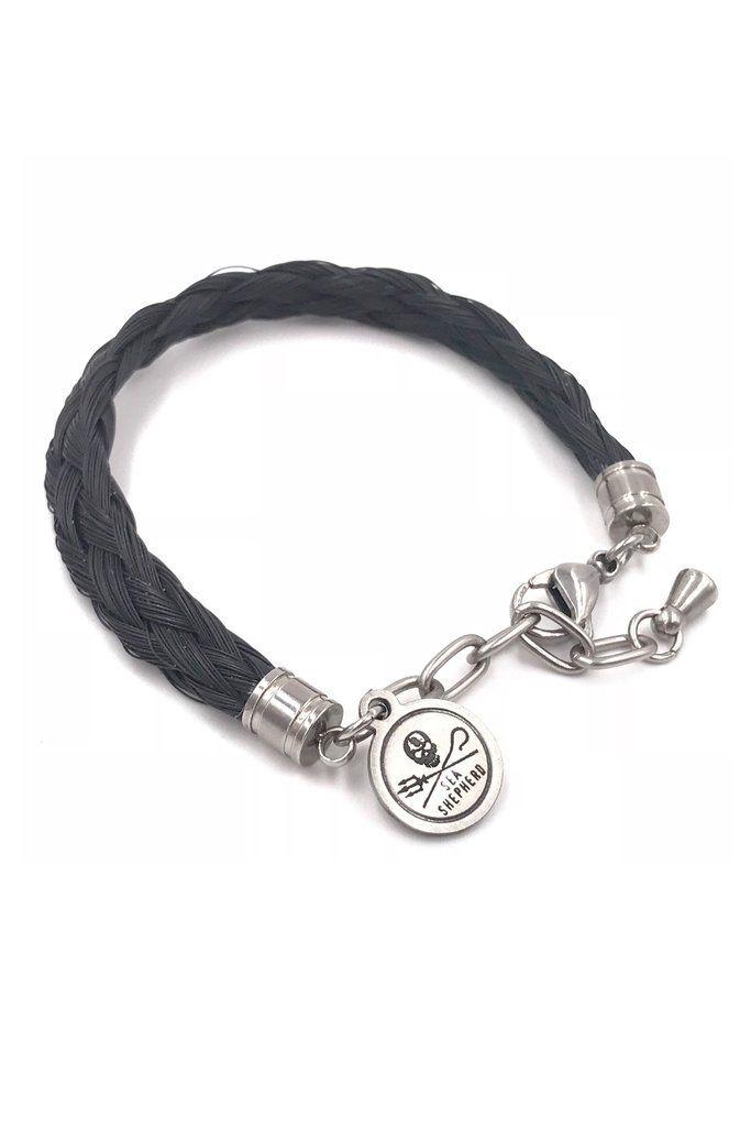 c941c2573 Planet Love Life Orca Bracelet + Sea Shepherd Charm | Jewelry Box ...