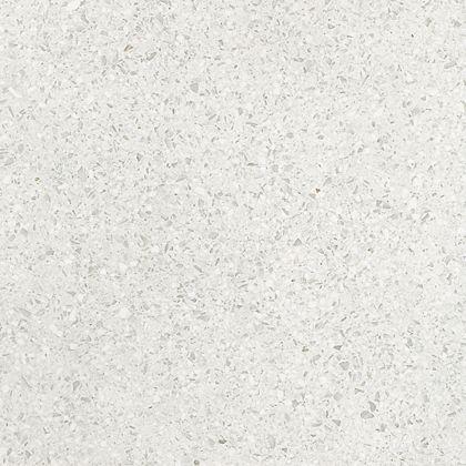 Terrazzo porcelain tiles | polished terrazzo tiles