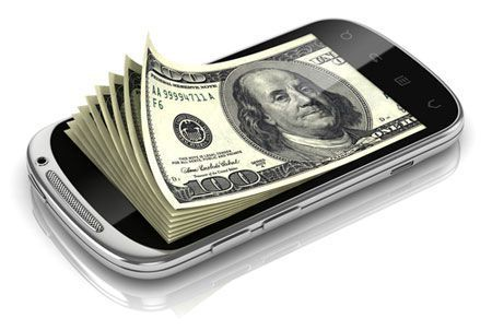 Why Online Banking Is Safer on a Mobile Phone #phone #accessories http://mobile.remmont.com/why-online-banking-is-safer-on-a-mobile-phone-phone-accessories/  Why Online Banking Is Safer on a Mobile Phone Page 1: How mobile phones beat PCs A few years ago, security experts thought you'd be crazy to access an online bank account from a mobile phone. Mobile Web browsers hid URLs, making it easy for cybercriminals to impersonate banking sites. The Wireless Application Protocol mobile-WebRead…