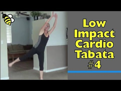 bodyweight favorites cardio hiit modified for low impact quiet at home workout without jumping. Black Bedroom Furniture Sets. Home Design Ideas