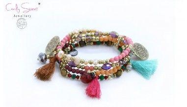 Candy Sweet Jewellery