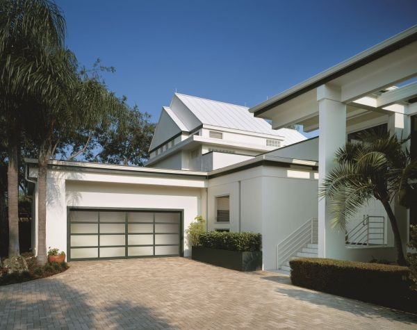 Cookson Door Sales AZ Residential And Commercial Garage Door Pictures And  Ideas. Our Business Serves Gilbert, Scottsdale, Phoenix AZ And Surrounding  Areas.