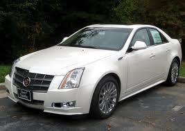 Fantasy car2010 Cadillac, Cadillac Cts, 2008 Cadillac, Gangsters Cars, Cars Models, Cts Sedan, Concept Cars, Dreams Cars, Cars Trucks