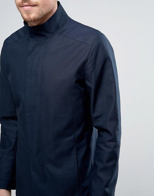 92,99€ Die Jacke finde ich am coolsten, ist aber teuer