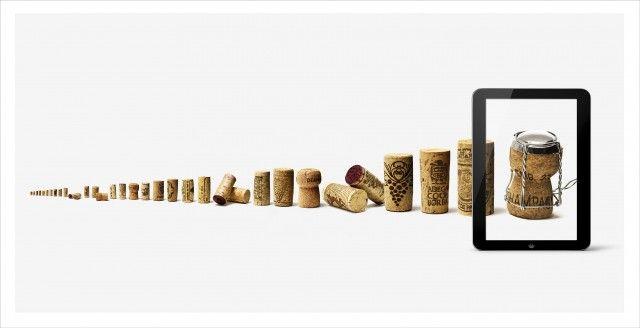 Waitrose wine site opens as Morrisons' closes