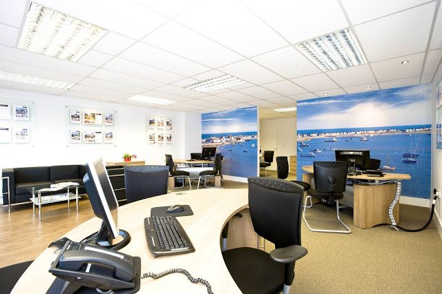 Airwil Intellicity: Office Spaces for sale in Noida ( Noida Extension ...