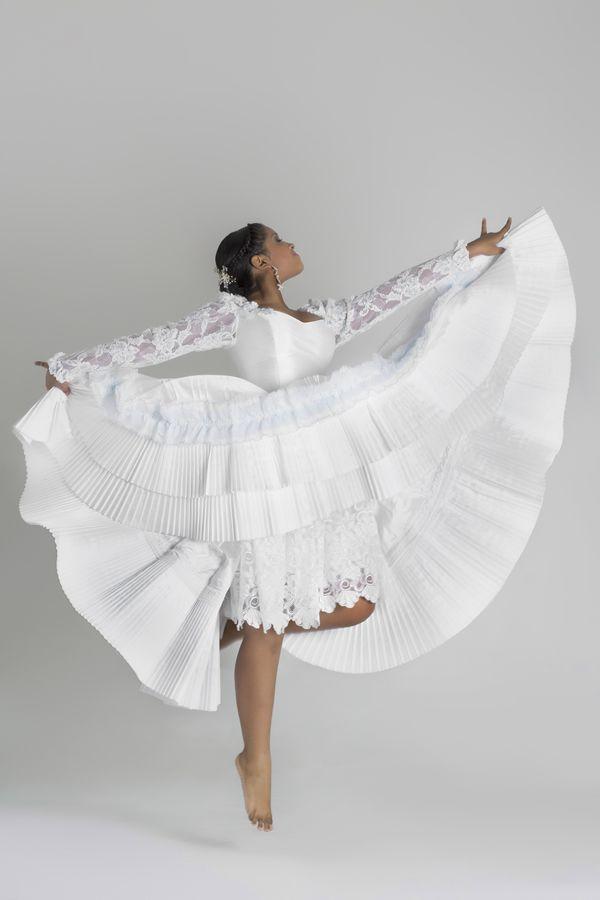 vestidos_seleccion (14 de 44)retocada
