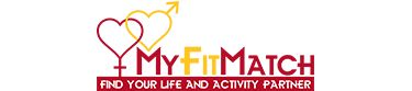 """MyFitMatch.Singles is an online dating concept. It is in essence a dating site for singles that are passionate about fitness. It helps them find their life and activity partners at the same time. """"MyFitMatch.Singles"""" is definitely going to be one website that everyone who is interested in fitness and dating."""