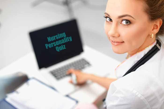 Best Travel Nursing Agencies For Florida