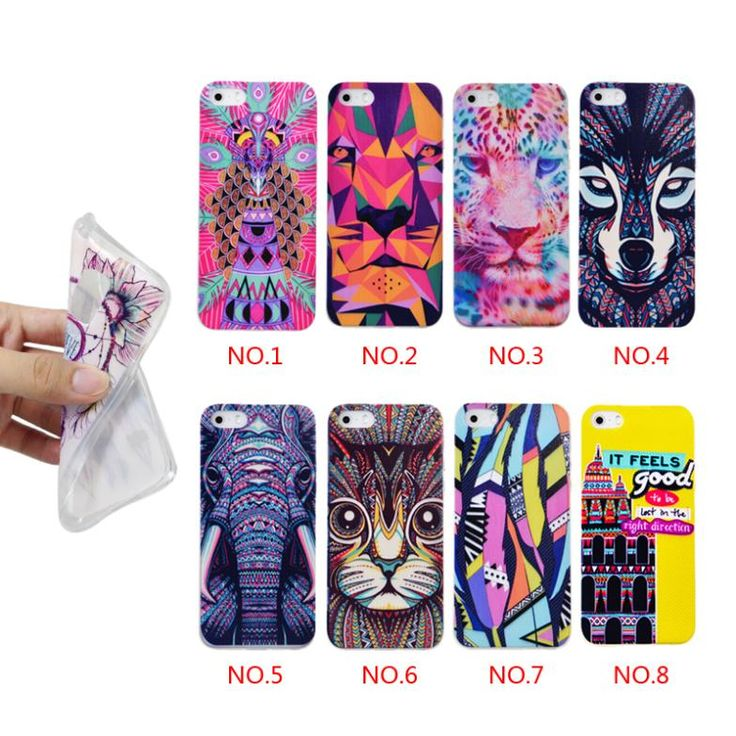 Cheap case leather iphone 5, Buy Quality cover case macbook directly from China case cover iphone Suppliers: