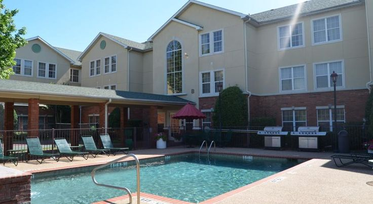 Homewood Suites By Hilton Ft Worth Bedford This Texas Hotel Is Located A Short Drive From Dallas Fort Airport And Offers Free Local