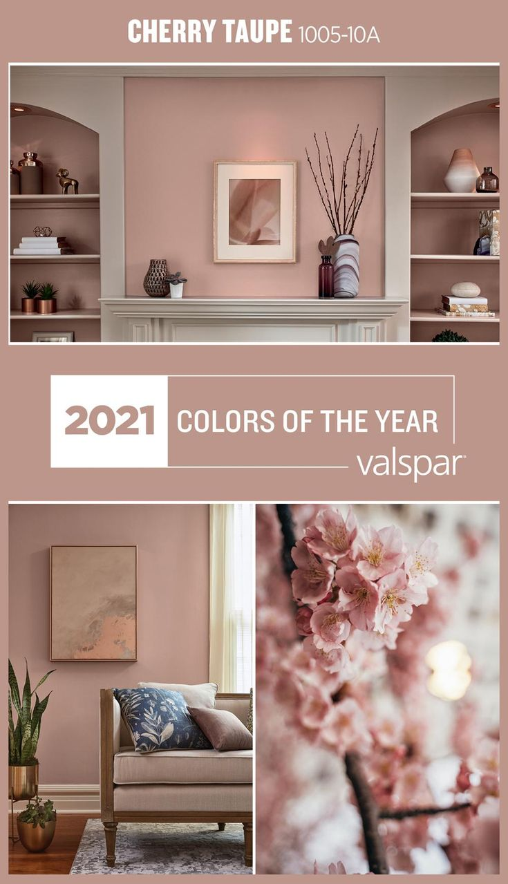pin on valspar 2021 colors of the year on valspar 2021 paint colors id=97033