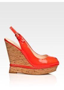 Graciana туфли дешево