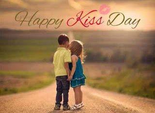 kissing tips - french kissing #kissing #kissingtips #girls #frenchkissing #love