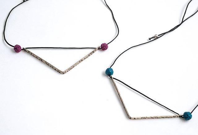 Dazzling simplicity #datu_workshp #jewellery #jewelry #jewel #minimal #geometry…