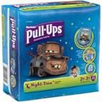 Huggies pull-ups jumbo pack (48-52ct) $5.99 Walgreens YMMV #LavaHot http://www.lavahotdeals.com/us/cheap/huggies-pull-ups-jumbo-pack-48-52ct-5/68755