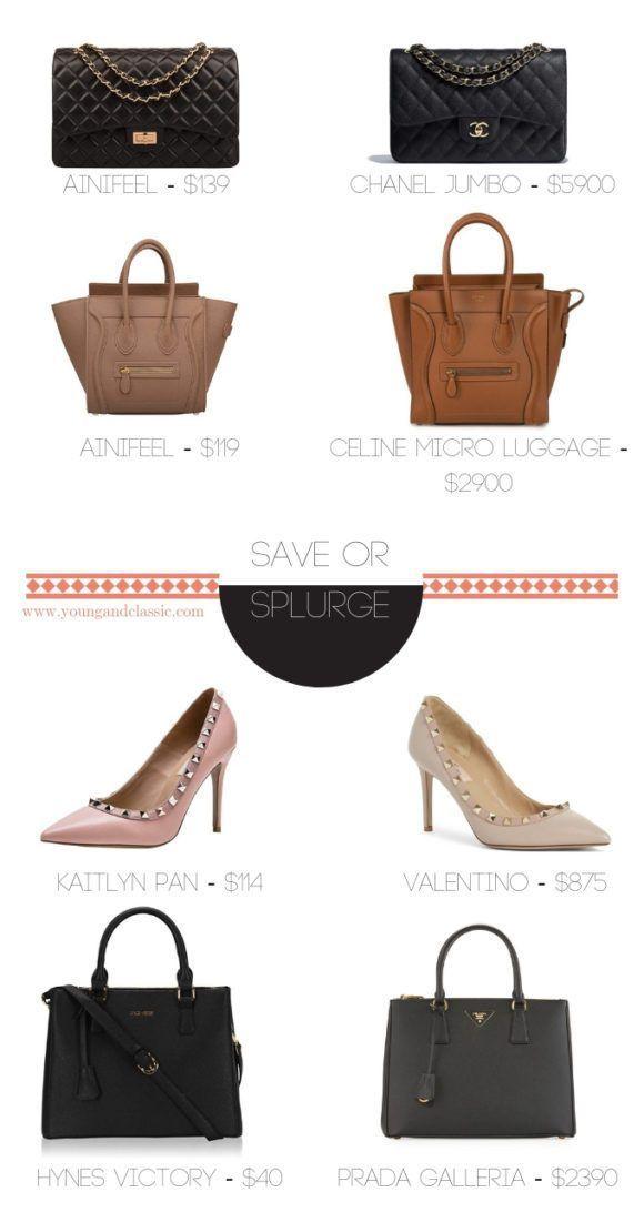 67819c92c32 Designer Dupe – Look for Less  designerhandbagsforless