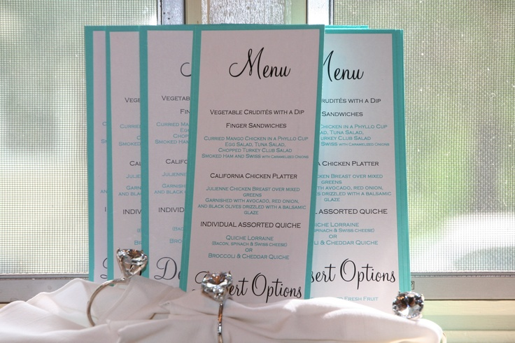 67 Best Images About Napkin Rings Menu Cards On: 144 Best Paperdesigns By Vaniamay Images On Pinterest