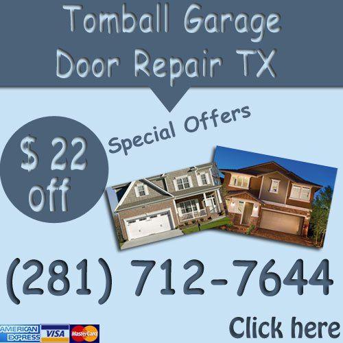 Tomball Texas Garage Door Repair – Overhead Door Service #tomball #texas #garage #door #repair, #garage #doors, #tomball #tx #garage #door #repair, #garage #springs #tomball, #tomball #garage #door #replacement, #door #spring, #fix #garage #door #tomball, #garage #opener #repair, #how #to #fix #a #door, #garage #repair, #spring #replacement #tomball #tx…