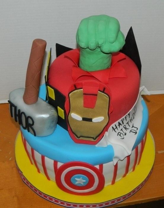 28 best Kids Birthday images on Pinterest Birthday party ideas