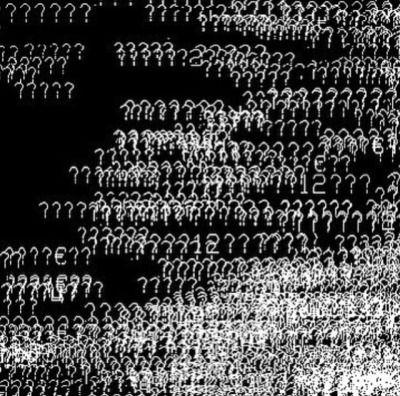 glitch Tumblr Grunge aesthetic, Dark aesthetic, Aesthetic