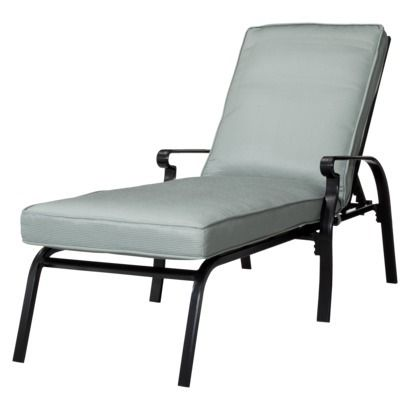 25 best ideas about patio furniture clearance on for Chaise lounge clearance