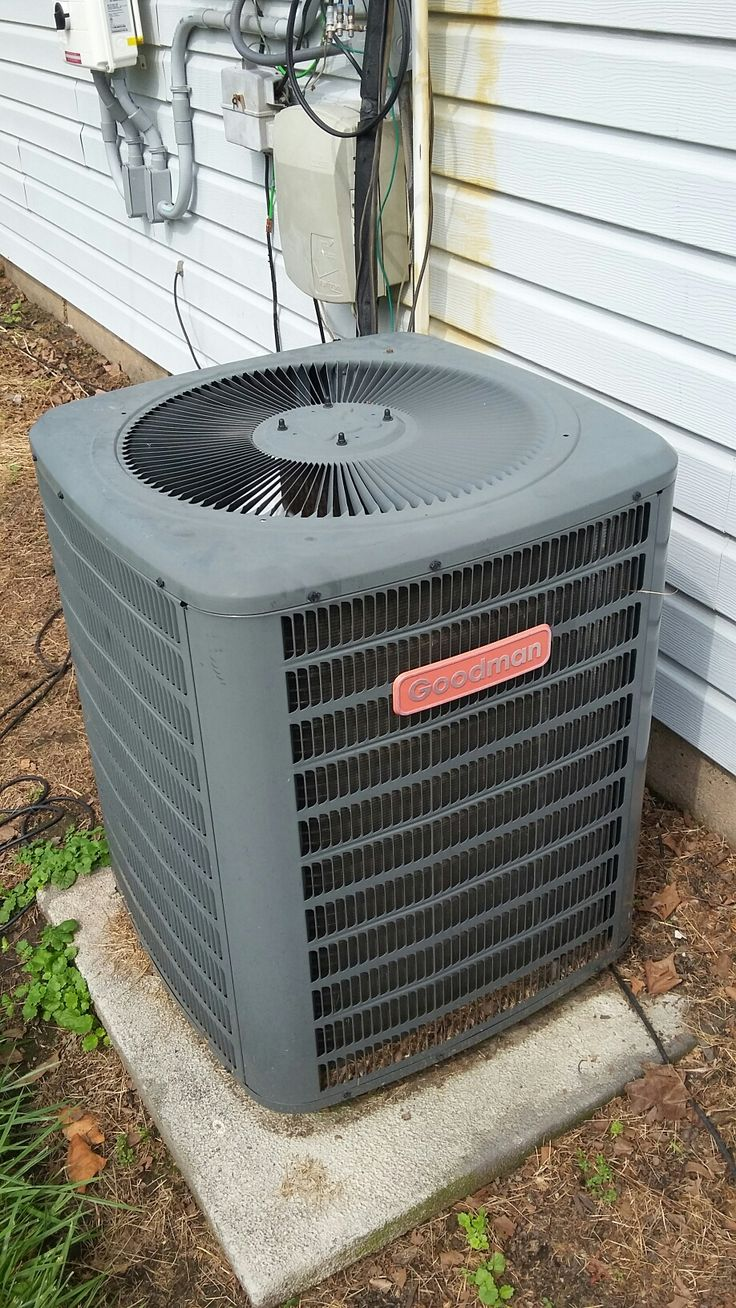 17 Best images about ac repair on Pinterest   A well, Models and ...