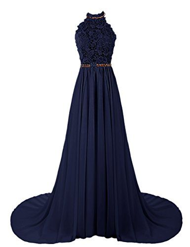 Dresstells Women's Long Halterneck Chiffon Prom Dress A-l... https://www.amazon.co.uk/dp/B00UJGR1Q6/ref=cm_sw_r_pi_dp_RjRpxbPG8TZNC