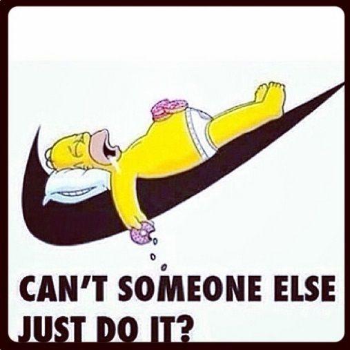 simpsons memes | Photos / Funniest Homer Simpson memes on Instagram