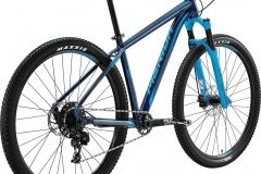 merida-big-nine-600-29-hardtail-mountain-bike-