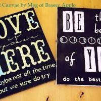 480 Best Images About Cricut Ideas On Pinterest Vinyls